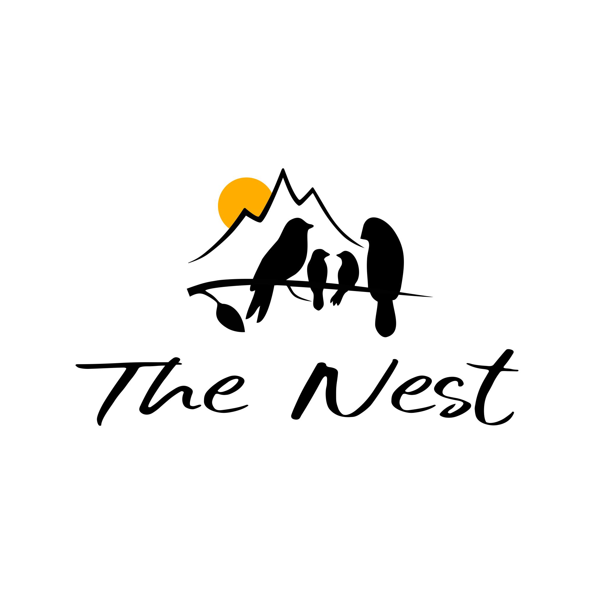 mountain home logo