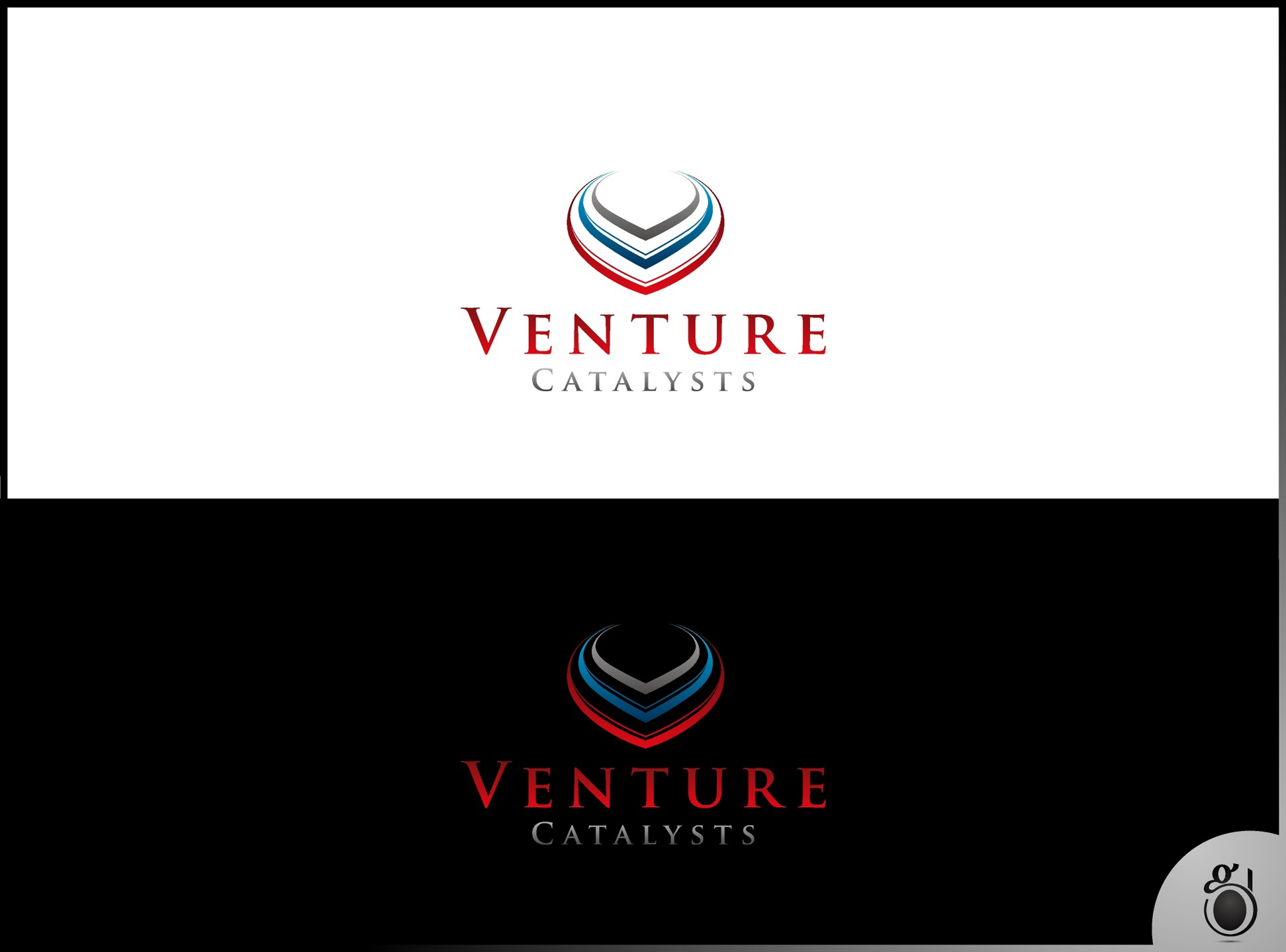 logo for Venture Catalysts