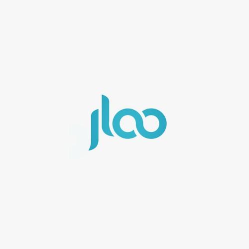 Modern Logo for Web Company