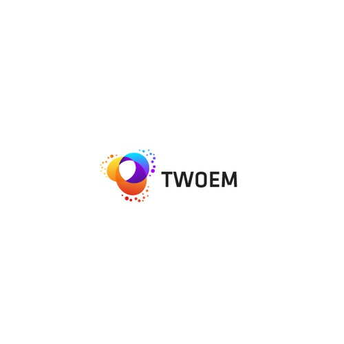 TWOEM