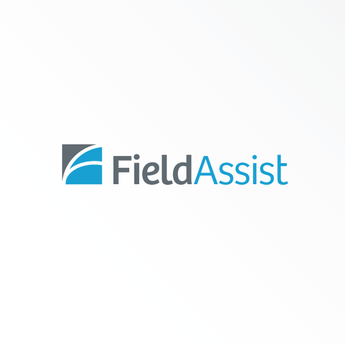 Logo for Field Assist