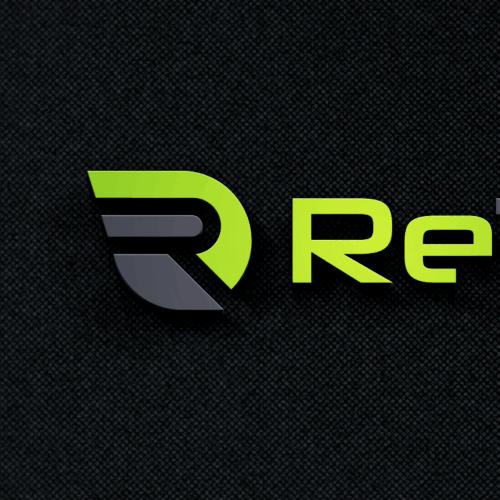 ReTrac Fitness