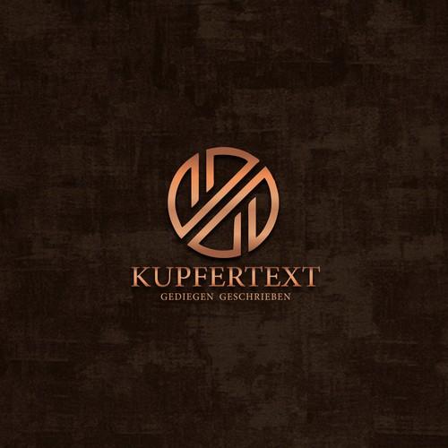 Kupfertext company