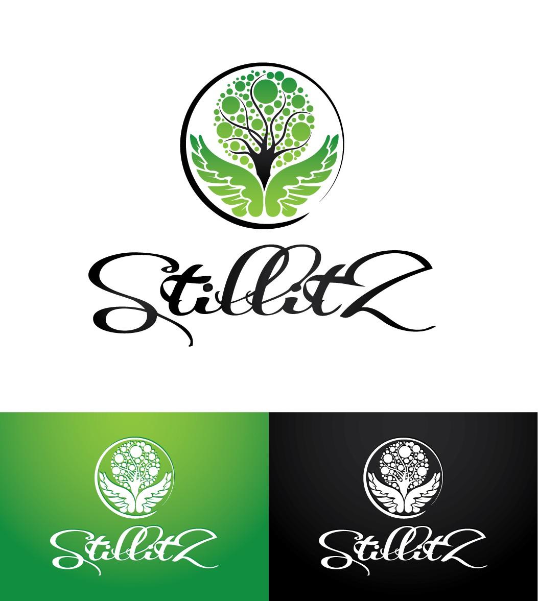 StillitZ needs a new logo