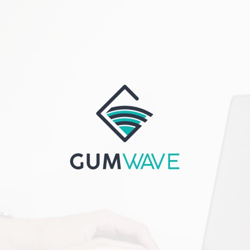 the digital marketing and software company name is GumWave