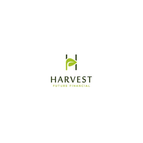 Logo foe HFF