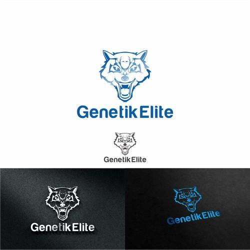 Genetik Elite