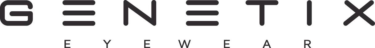 A logo for an Eyewear Company.