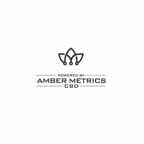 amber metrics