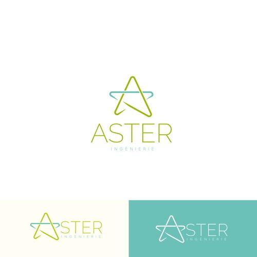 Aster ingénierie