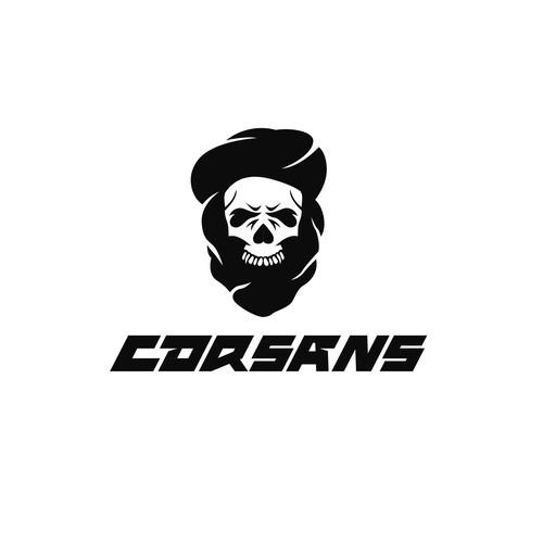 Corsans Esport