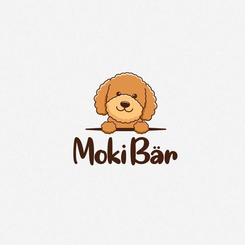 Moki Bär