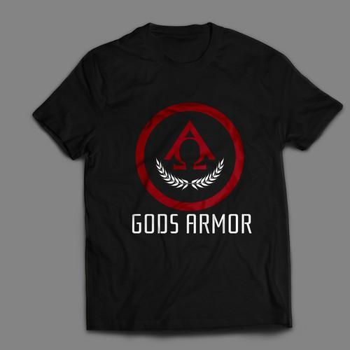 God's Amor