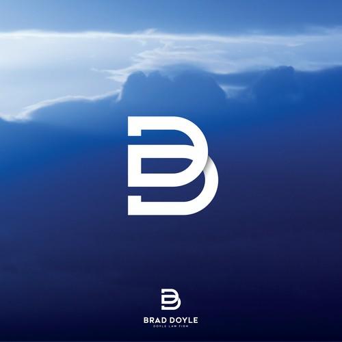 Big Bold Logo