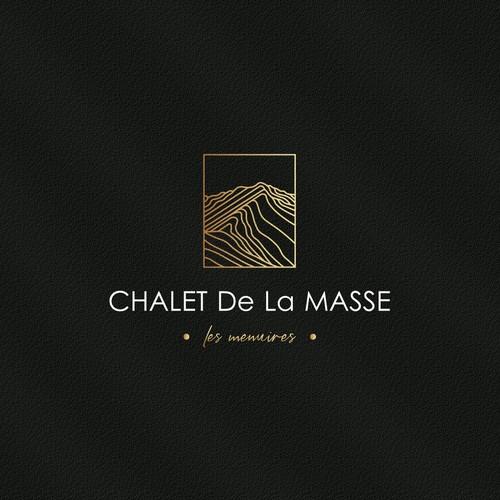 CHALET De La MASSE