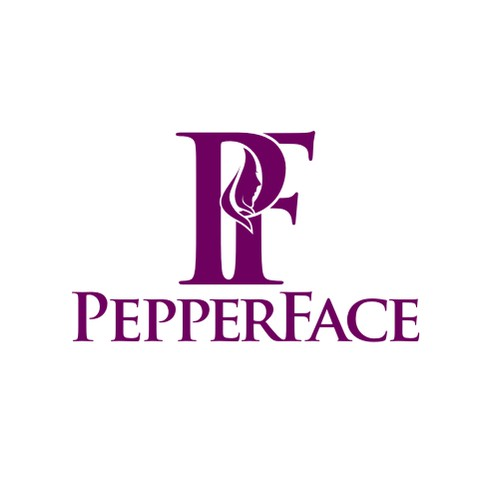 pepperface