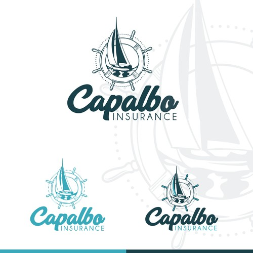 Capalbo