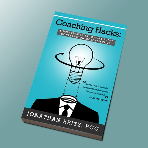 Coaching Hacks