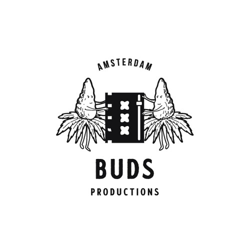 Buds Productions