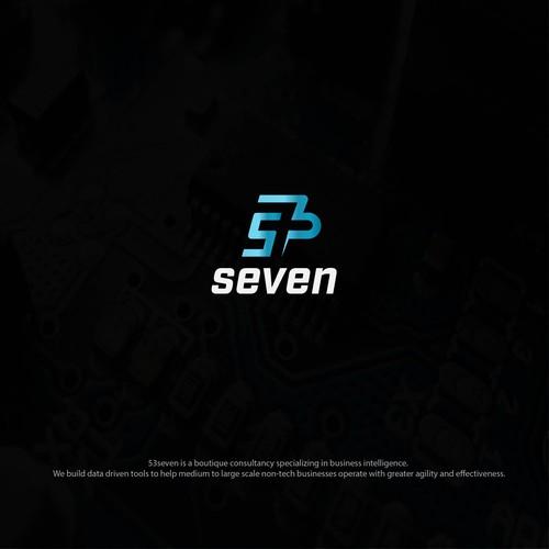 53 SEVEN