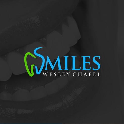 Smiles Wesley Chapel