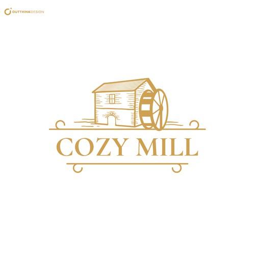 COZY MILL