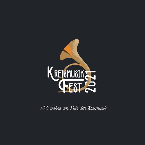 Kreismusik Fest