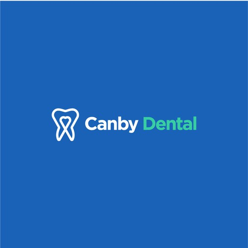 Canby Dental