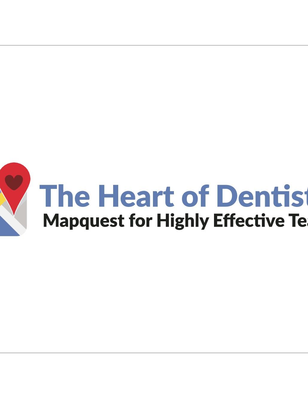 The Heart of Dentistry.com