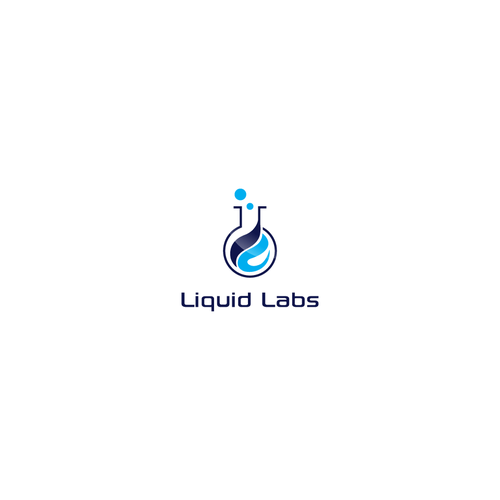 Liquid Labs