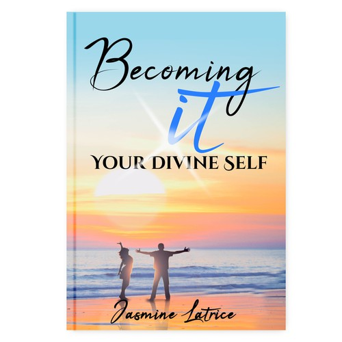 Becoming It