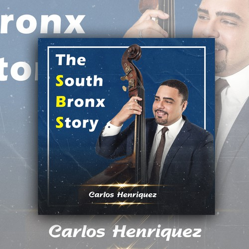 The South Bronx Story