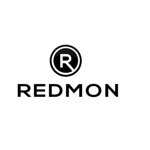 logo for Redmon Filter, Redmon Filters