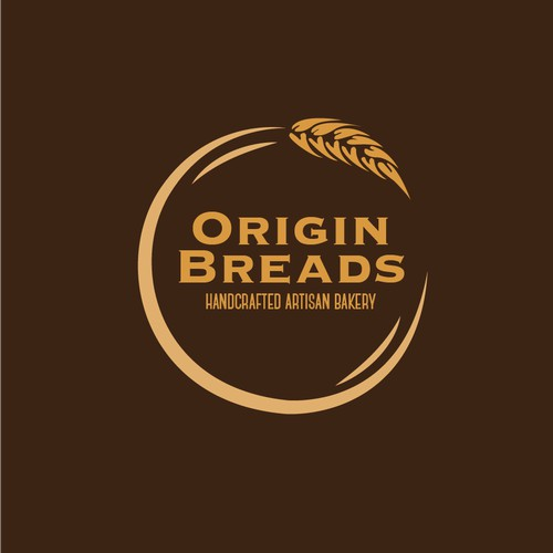 Origin Breads Logo2