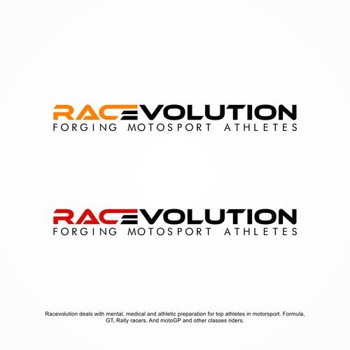 Racevolution