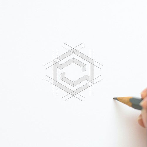 Contemporary Logo for IT Consulting Firm