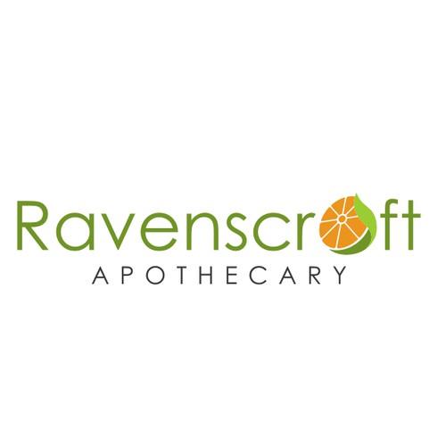 Ravenscroft Apothecary