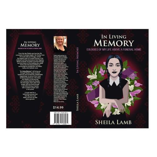 In Living Memory