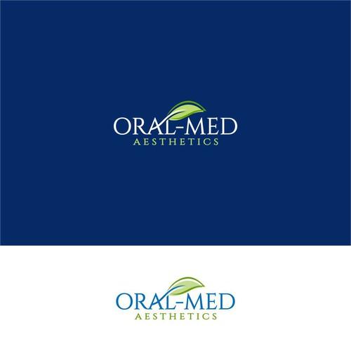 ORAL-MED AESTHETICS