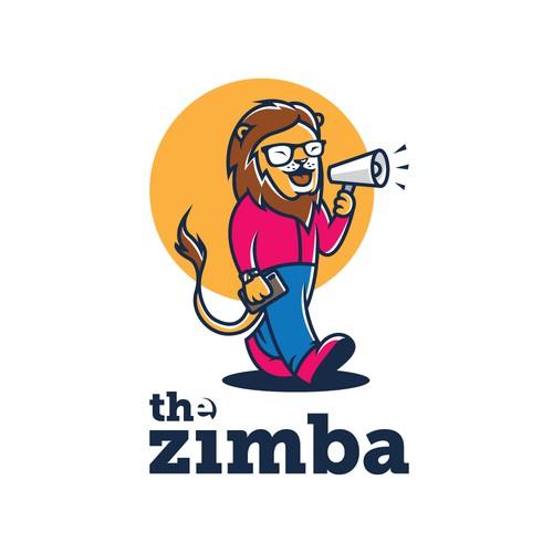 the zimba