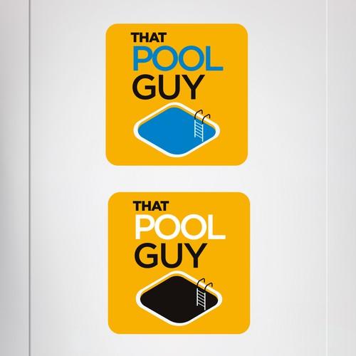 Logo-SMPck-ThatPoolGuy-08