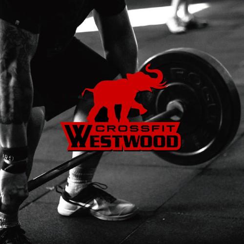 Crossfit Westwood