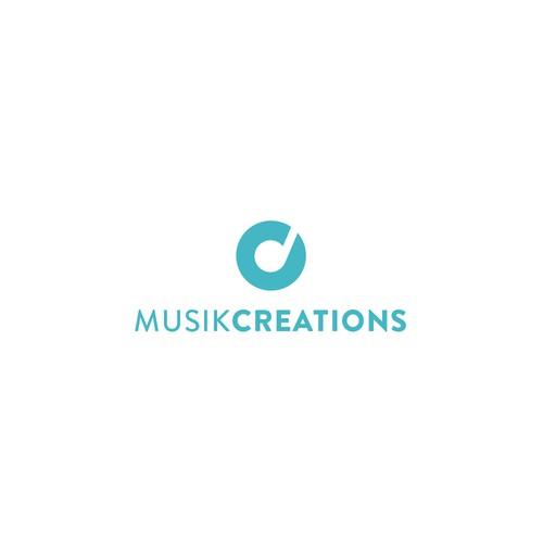 Musikcreations
