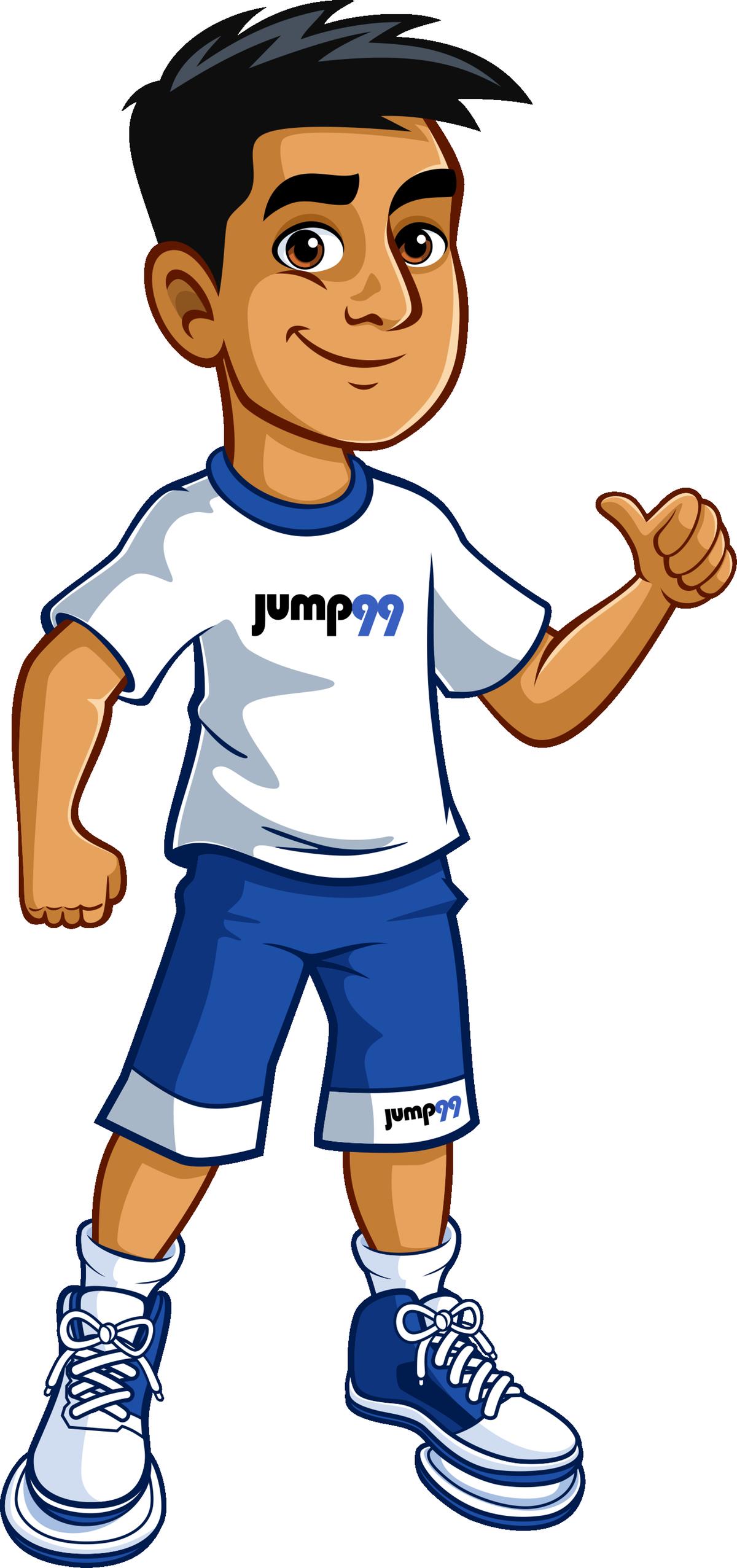 Jump99