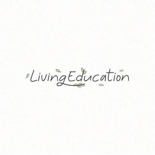 Living Education