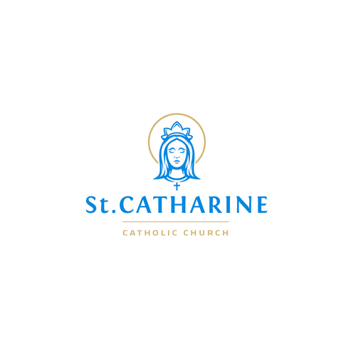 St. Catharine