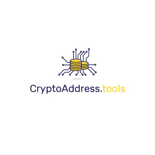 CryptoAddress.tools