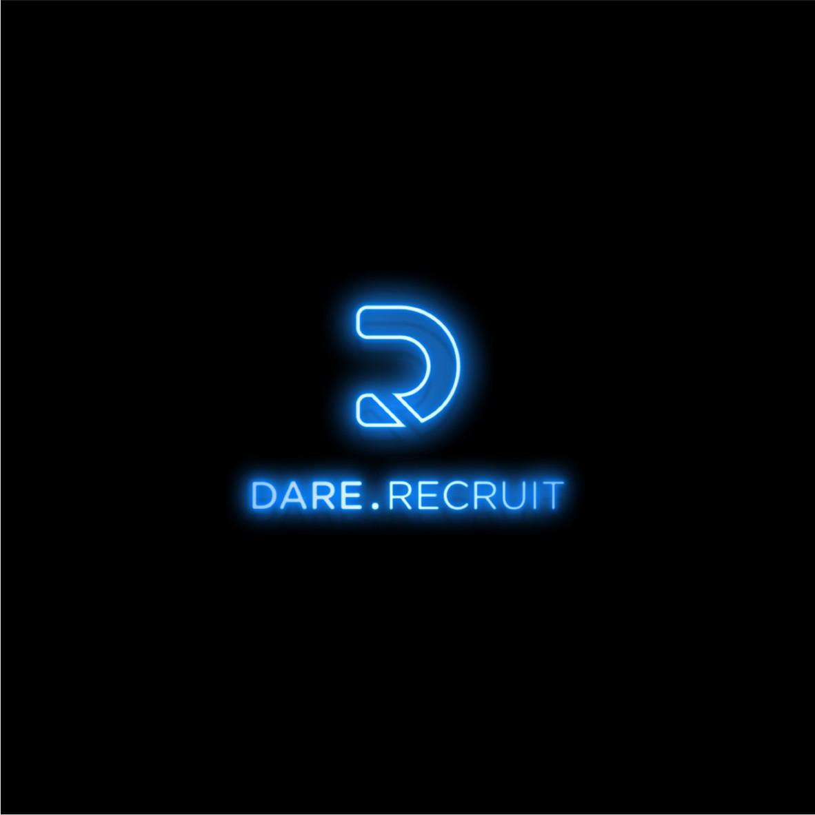 A recruitment start up to help recruitment start ups needs new logo and brand identity
