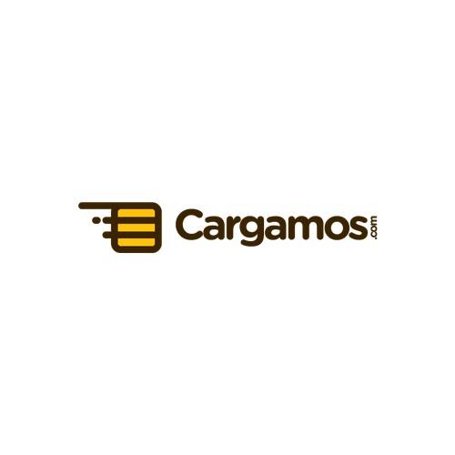 logo for Cargamos.com