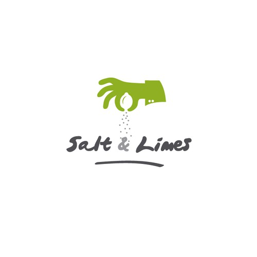 Salt & Limes